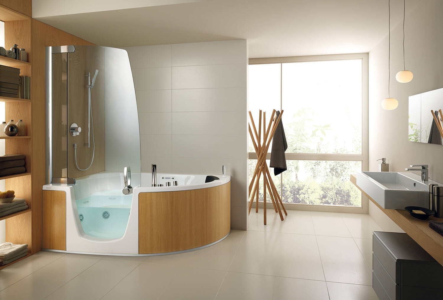 Ohio Walk−In Bathtubs and Stair Lifts | Cain\'s Mobility